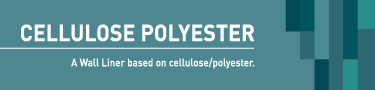 Cellulose_Polyester_pattern_banner_375x90