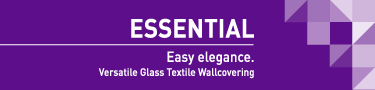 Essential_pattern_banner_375x90