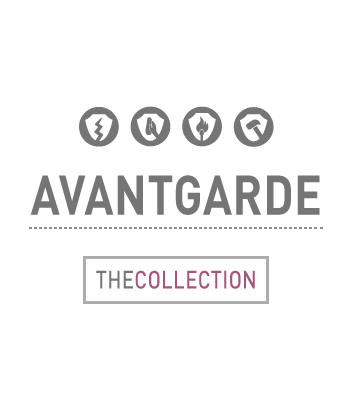 Scandatex_Polygon_Avantgarde