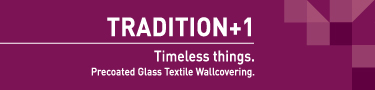 Tradition+1_pattern_banner_375x90