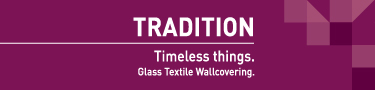 Tradition_pattern_banner_375x90